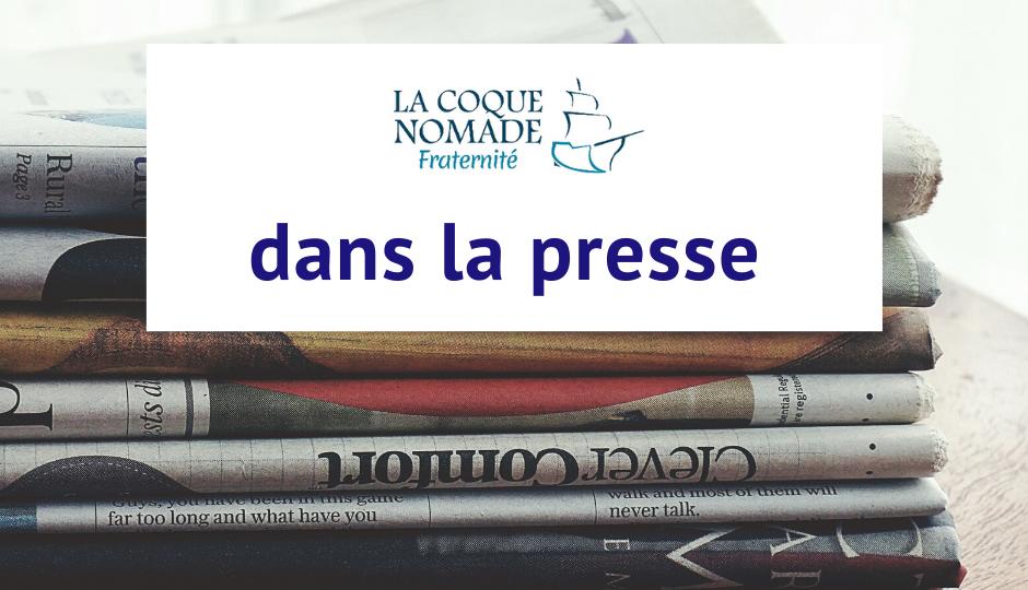 CN presse
