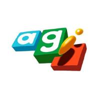 CN agi