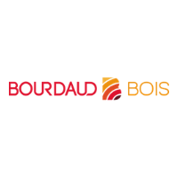 CN bourdaud