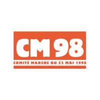 CN cm 98