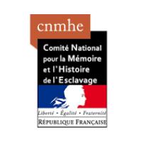 CN cnmhe