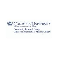 CN columbia