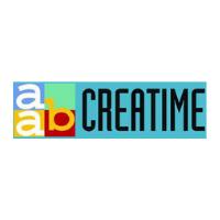 CN creatime