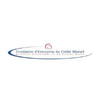 CN fondation credit mut