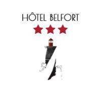 CN hotel belfort