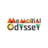 CN memorial odyssey