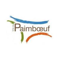 CN paimboeuf