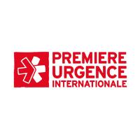 CN premiere urgence
