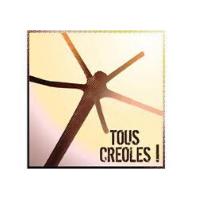 CN tous créoles