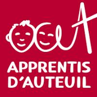 AUTEUIL logo