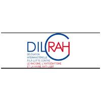DILCRAH logo