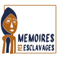 logo memoires esclavage