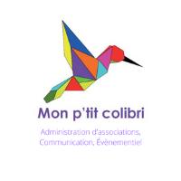 logo mpc