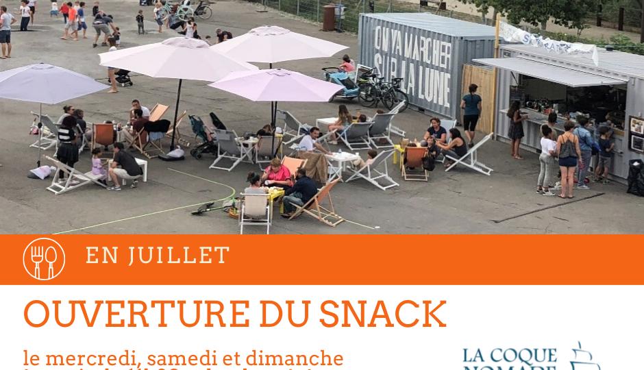 CN 2020 - snack juillet FB