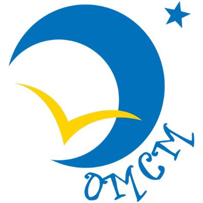 OMCM logo carre 400