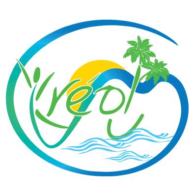 web-logo-MKreol-bleu-cadre-carre-fd-blanc