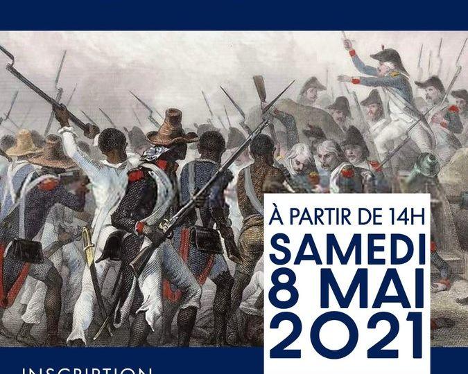 napoleon debat
